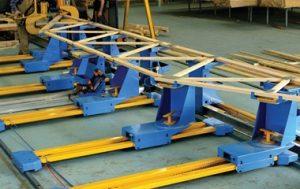 inovatyvi statyba mediniu santvaru gamyba www.santvaros.lt