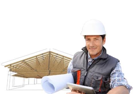 Santvaros Jūsų projektams - Inovatyvi statyba