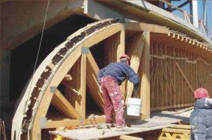 liktiniai tiltų klojiniai-projektai-santvaros.lt