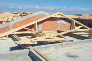 medinės santvaros paruoštos montavimui-projektai-santvaros.lt